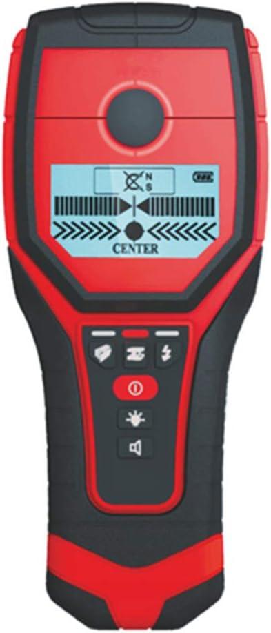 Handheld Wall Scanner Multifunctional Metal Opening large release sale Bargain sale Detector Wood