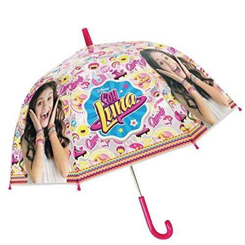 Soy Luna 3492 Paraguas clásico