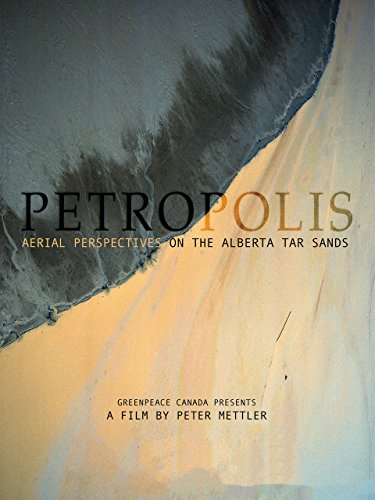 Petropolis [OV]