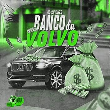 Banco da Volvo