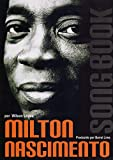 Milton Nascimento Songbook (Em Portugues do Brasil)
