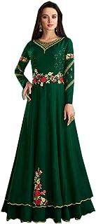 فستان حريمي طويل تقليدي من Maslin بتصميم فستان للمناسبات الاحتفالية جاهز للارتداء بدلة المسلمين 4041