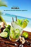 Das Schicksal, das dem Menschen zugeteilt ist - Moira
