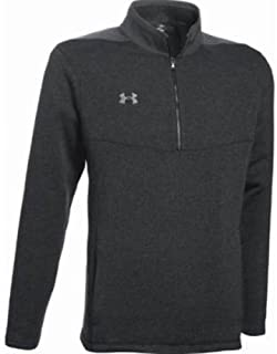 657edd5928f Amazon.com  Under Armour - Fleece   Jackets   Coats  Clothing