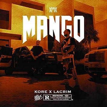 Mango (Extrait de la BO de « En Passant Pécho »)