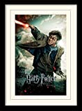 Pyramid International Harry Potter (Deathly Hallows Part