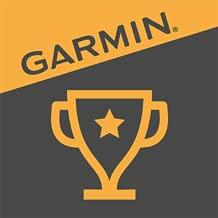 Best garmin connect com vivofit Reviews