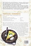 Zoom IMG-1 le pi gustose torte salate