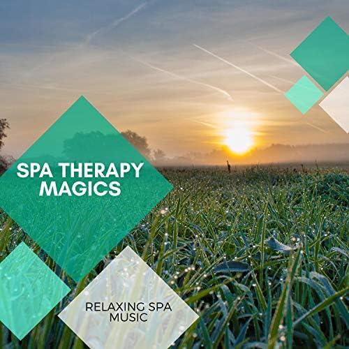 Serenity Calls, Mystical Guide, Healed Terra, Yogsutra Relaxation Co, Amit Chinnmaya, Relax & Rejoice, Amba Ghosh, Restore Harmony, Shashie Bassu, Forest Therapy, Prime Tee, Ambient 11, Karuna Nithil, The Peace Project, Banhi, Arogya Spa, Lotus Mudra, Soul Pacifier, Dr. Bendict Nervo, Spiritual Gardens, Balanced Life, BRIGHT NIGHT, Bhumika Das & Ultra Healing