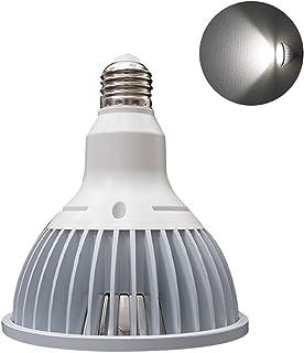 barrel TSUKUYOMI (ツクヨミ) LED 20W