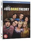 The Big Bang Theory - Saison 8 [Francia] [DVD]