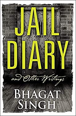 Jail Diary and Other Writings