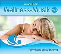 Wellness-Musik 1