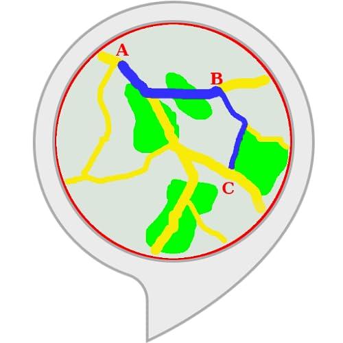 Entfernungsmesser
