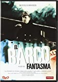 El Barco Fantasma (Rko) (Import Movie) (European Format - Zone 2) (2007) Richard Dix; Russell Wade; Ben Bar
