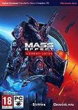 Mass Effect Legendary Edition | Codice Origin per PC