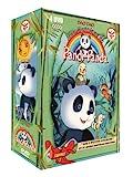 Pandi Panda - Partie 2 - Coffret 4 DVD - VF