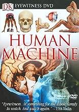 Best eyewitness human machine Reviews