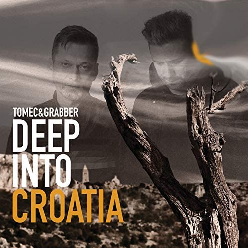 Krešimir Tomec, Marco Grabber