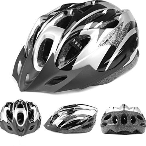 ファッションと 乗馬用ヘルメット、安全帽子、乗馬用ヘルメット、男性と女性のための山岳自転車アクセサリー