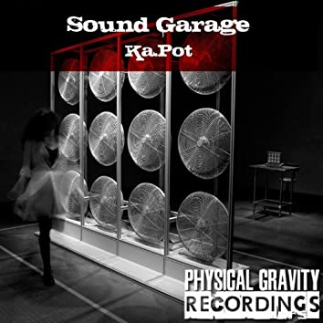 Sound Garage