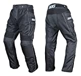 Biking Brotherhood Riding Pant