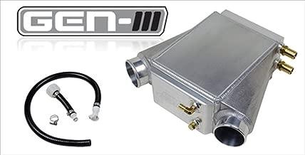 Riva Sea-Doo Gen 3 Power Cooler RS1752-PC-I
