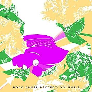 Road Angel Project, Vol. 2