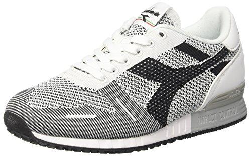Diadora - Sneakers Titan Weave per Uomo e Donna (EU 37)