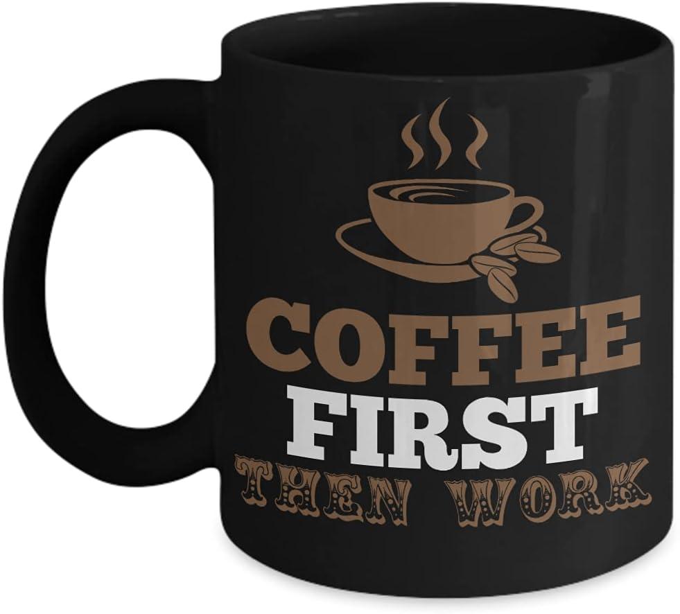Coffee Manufacturer direct delivery 1st Nashville-Davidson Mall
