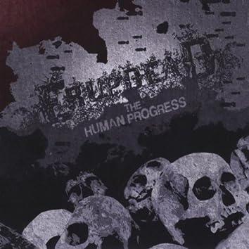 The Human Progress