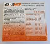 Zoom IMG-1 mg k vis magnesio e