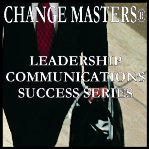 Mastering Power and Politics     A New Look              By:                                                                                                                                 Change Masters Leadership Communications Success Series                               Narrated by:                                                                                                                                 Carol Ann Keers                      Length: 14 mins     10 ratings     Overall 3.0