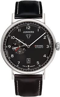 Mejor Reloj Junkers Automatico de 2020 Mejor valorados y