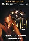 Bully [DVD]...