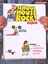 The School House Rock Songbook