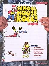 Best schoolhouse rock multiplication 4 Reviews