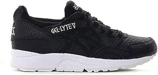 ASICS Women's Gel-Lyte V Retro Running Shoe