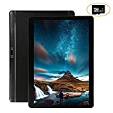 Tablette 10.1 Pouces Android 8.0 3 Go de RAM 32 Go de ROM Tablette Tactile 8,0 MP...