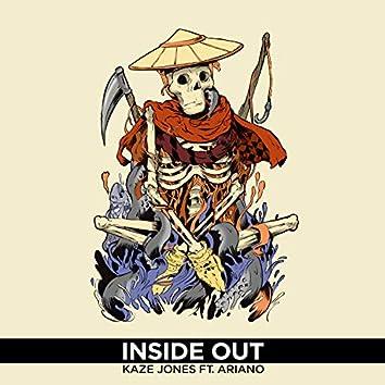 Inside Out (Instrumental Version)