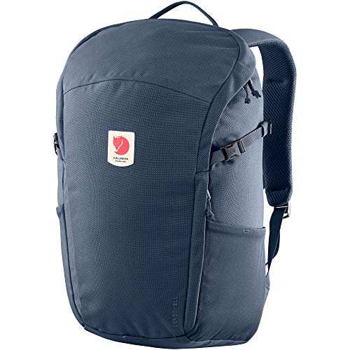 Fjallraven 23301 Ulvö 23 Sports backpack unisex-adult Mountain Blue One Size