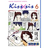 Kiss×sis 弟にキスしちゃダメですか?(6) (ヤングマガジンコミックス)
