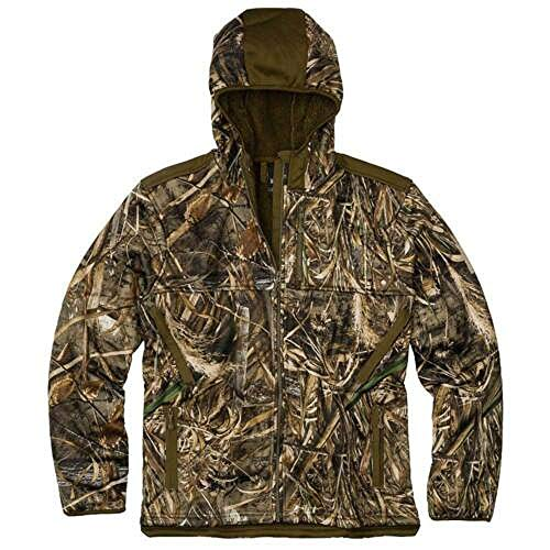 Browning Jacket,Talkeetna,Highpile,Rtm5,L