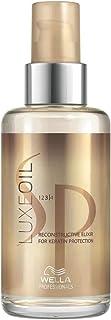 Óleo Finalizador Luxe Oil Wella SP 100ml