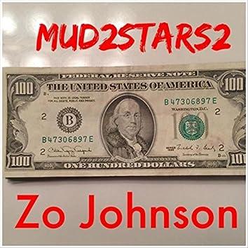 Mud2stars2