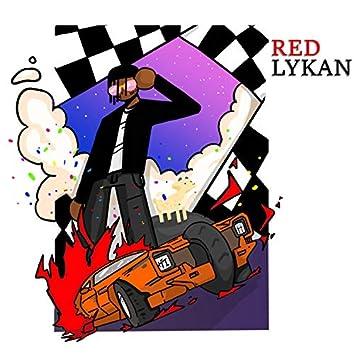 Red Lykan
