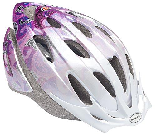 Bicicletas Para Mujer marca Schwinn
