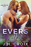Evers & Afters (Dare With Me Series Book 2)