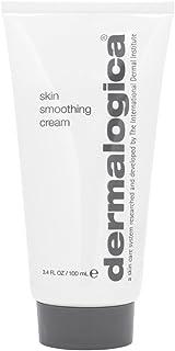 ダーマロジカスキンスムージングクリーム100ミリリットル (Dermalogica) - Dermalogica Skin Smoothing Cream 100ml [並行輸入品]