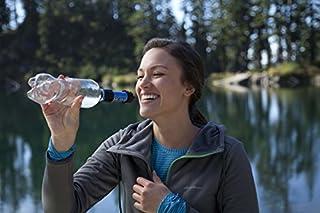 منتجات سوير SP128 MINI لتنقية المياه  للبيع